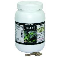Tulsi Capsule - Value Pack 700 Capsule