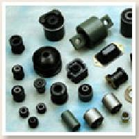 Suspension Bushes