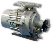 Clutch Motor