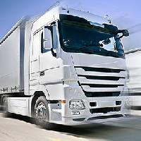 Supply Chain Logistic Services