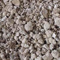 Dry Cassava Flour