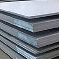 Inconel Sheet - Metal Aids India