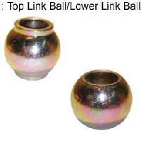 Top Link Ball, Lower Link Ball