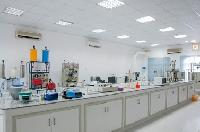 Chemical Testing Laboratories