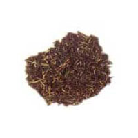 Darjeeling Muscatel Tea