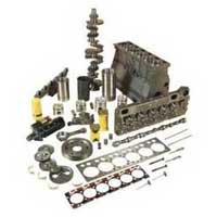 Caterpillar Tractor Spare Parts