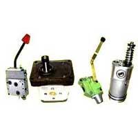 Deutz Tractor Spare Parts