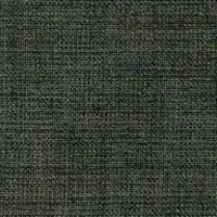 Woven Woolen Fabric