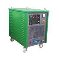 Air Plasma Cutting Machine