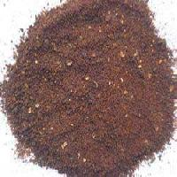 Neem Kernel Powder