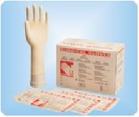 Latexfree Surgical Gloves