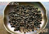 Black Pepper-01 - Mekatronics Products Pvt. Ltd.