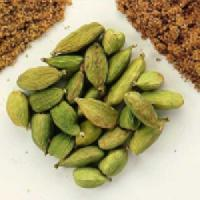 Cardamoms - Mekatronics Products Pvt. Ltd.