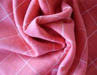 Garments Fabric 02