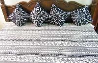 Home Furnishing Fabrics-02