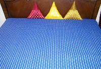 Home Furnishing Fabrics-06