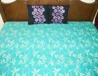 Home Furnishing Fabrics-08