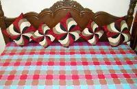 Home Furnishing Fabrics-09