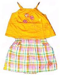 Kids Wear 02