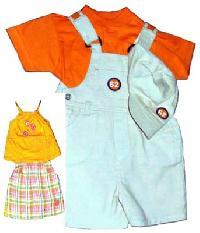 Kids Wear 03