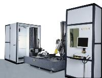 Pcb Xray Inspection Machine