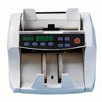 Loose Note Currency Counting Machine