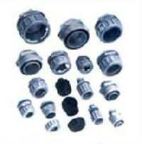 Conduit Pipe Fittings