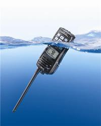 Waterproof Two-way Radios