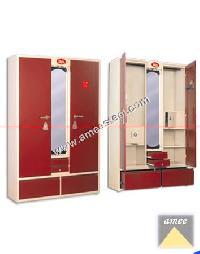 Bedroom Furniture Dining Tables Electronic Safe Rajkot India