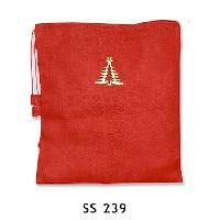 Christmas Bag-ss-239