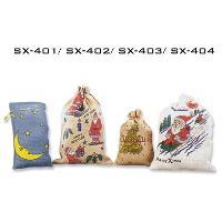 Christmas Bag-SX-401-404