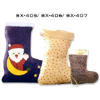 Christmas Bag-SX-405-407