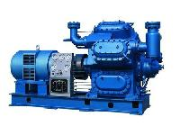 Air Gas Compressors