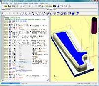 Cnc Edit Software