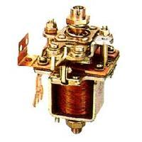 Auto Electrical Parts - 04