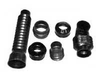 Auto Rubber Parts - 02