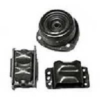 Auto Rubber Parts - 03