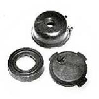 Auto Rubber Parts - 04