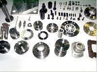 Precision Auto Component