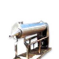 Pasteurization System - Process Masters Equipment (I) Pvt Ltd