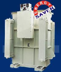 Power Conditioning Equipment