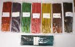 Incense Sticks-100 Sticks