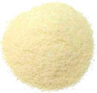 Semolina Flour