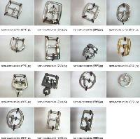 Shoes Buckles-01