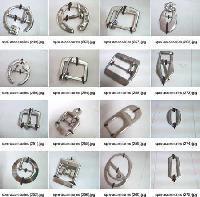 Shoes Buckles-02