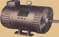 Dc Motors