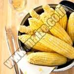 Whole Maize
