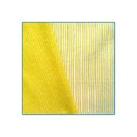 knits fabric
