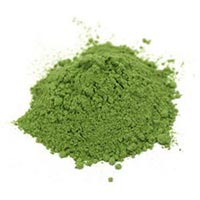 Stevia Dry Leaves Powder