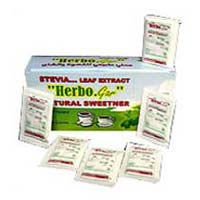 Stevia Extract Packets